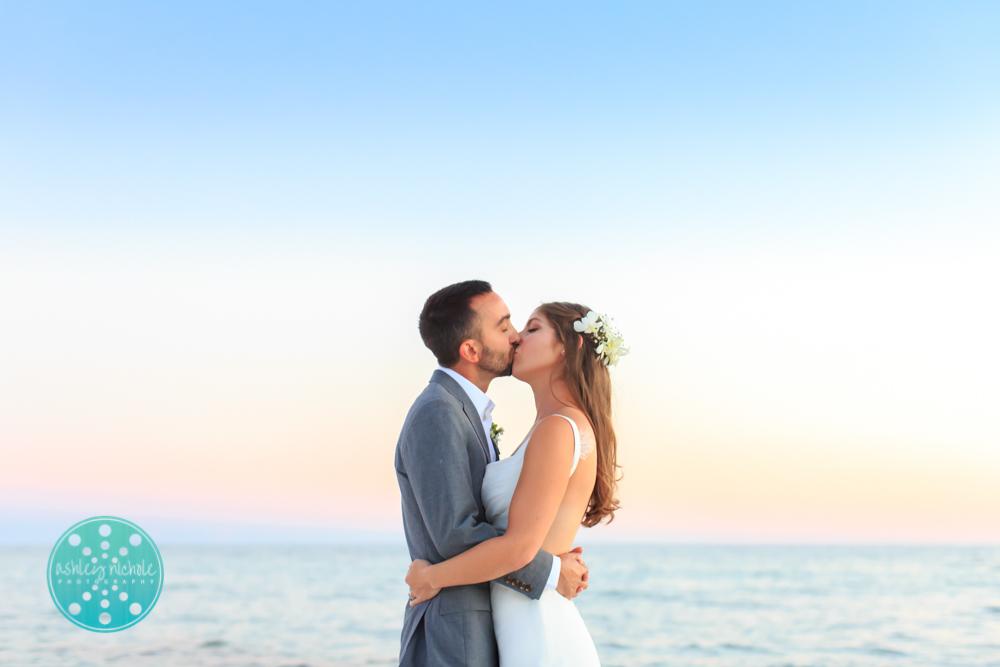 ©Ashley Nichole Photography- beach wedding- Alys Beach- 30A-63.jpg