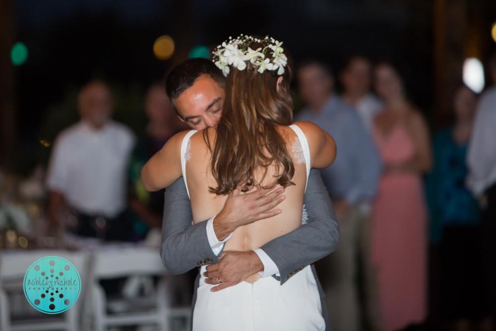 ©Ashley Nichole Photography- beach wedding- Alys Beach- 30A-65.jpg