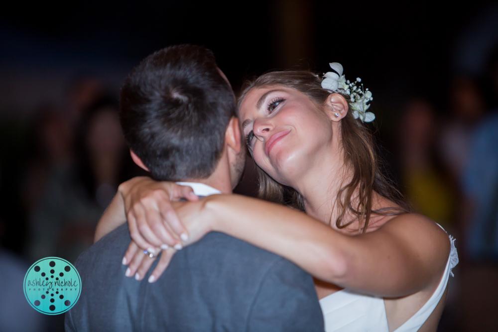 ©Ashley Nichole Photography- beach wedding- Alys Beach- 30A-66.jpg