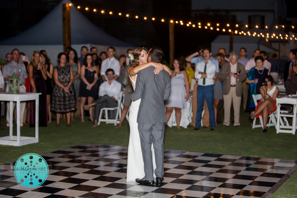 ©Ashley Nichole Photography- beach wedding- Alys Beach- 30A-67.jpg