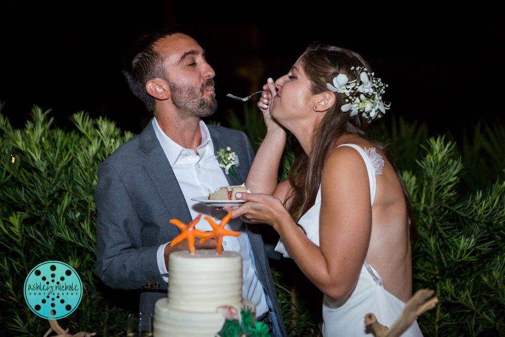 ©Ashley Nichole Photography- beach wedding- Alys Beach- 30A-78.jpg