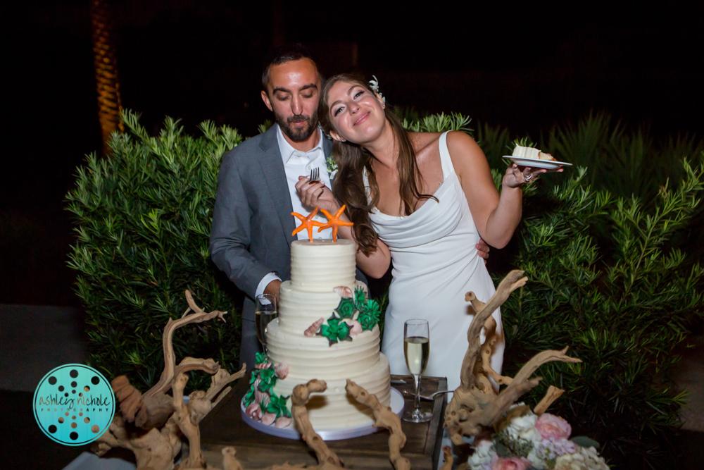 ©Ashley Nichole Photography- beach wedding- Alys Beach- 30A-79.jpg