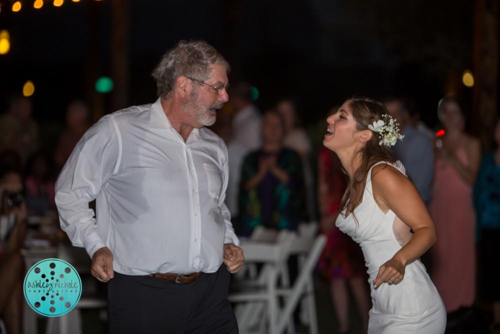 ©Ashley Nichole Photography- beach wedding- Alys Beach- 30A-70.jpg