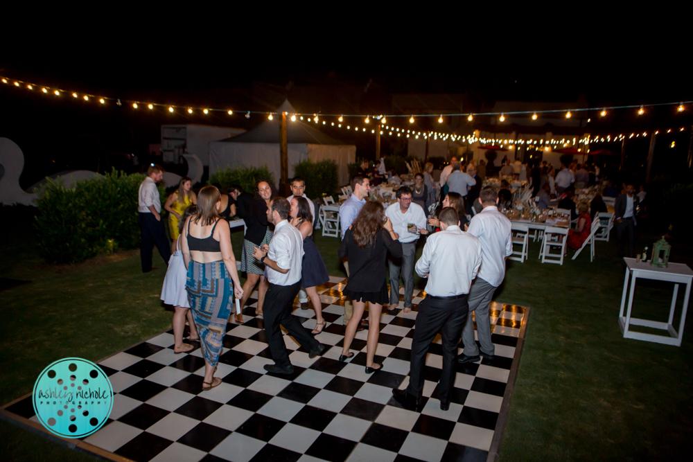 ©Ashley Nichole Photography- beach wedding- Alys Beach- 30A-80.jpg