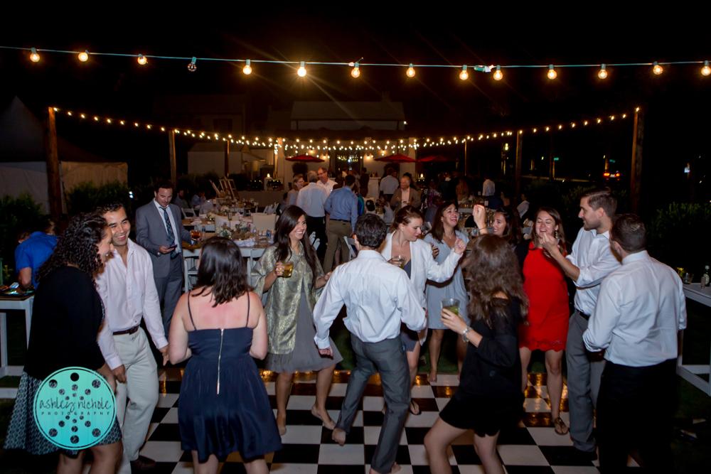©Ashley Nichole Photography- beach wedding- Alys Beach- 30A-81.jpg