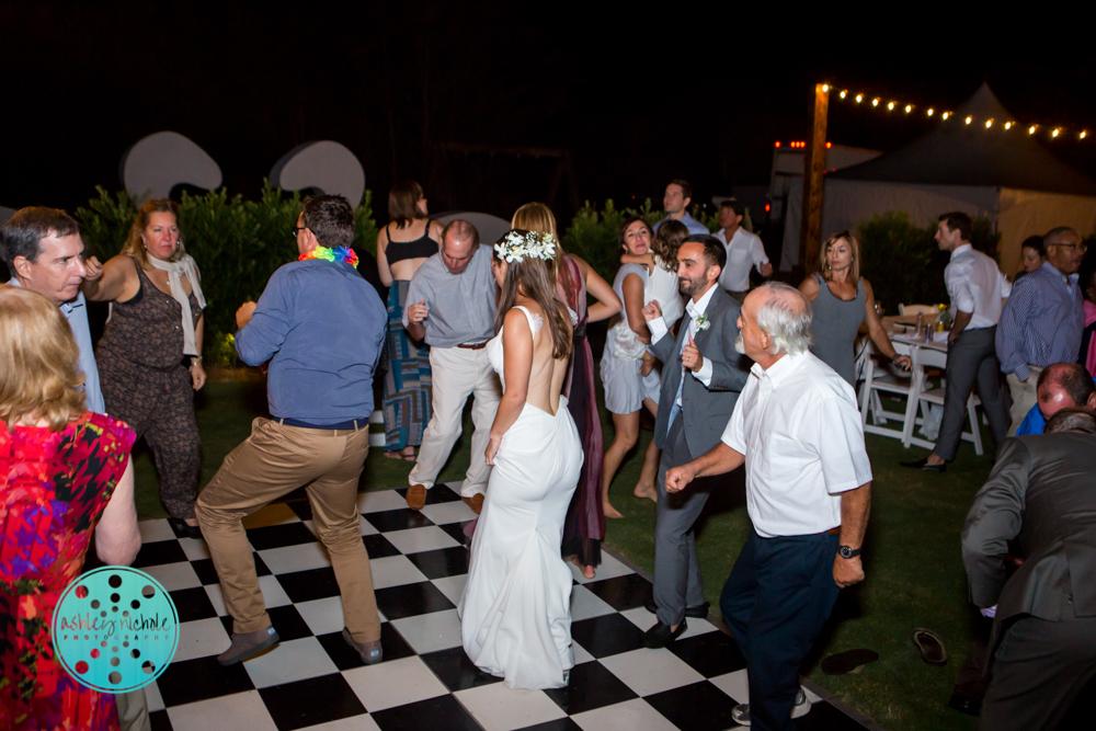 ©Ashley Nichole Photography- beach wedding- Alys Beach- 30A-84.jpg