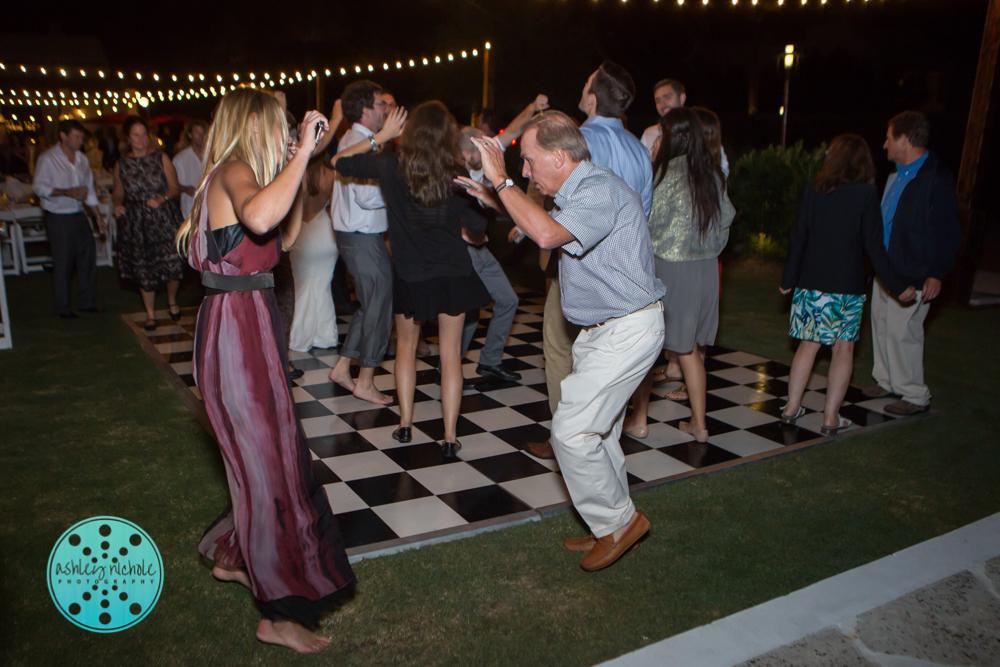 ©Ashley Nichole Photography- beach wedding- Alys Beach- 30A-86.jpg