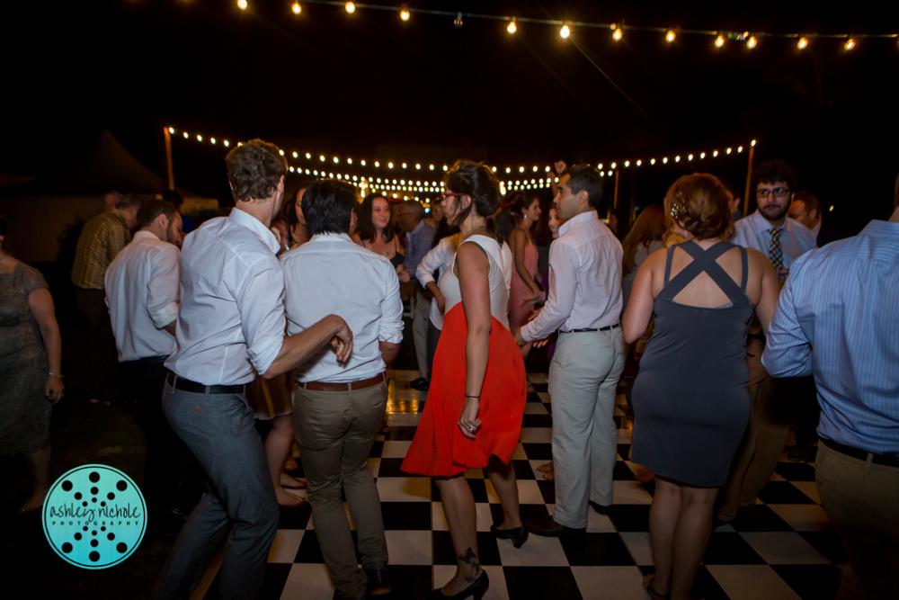 ©Ashley Nichole Photography- beach wedding- Alys Beach- 30A-87.jpg
