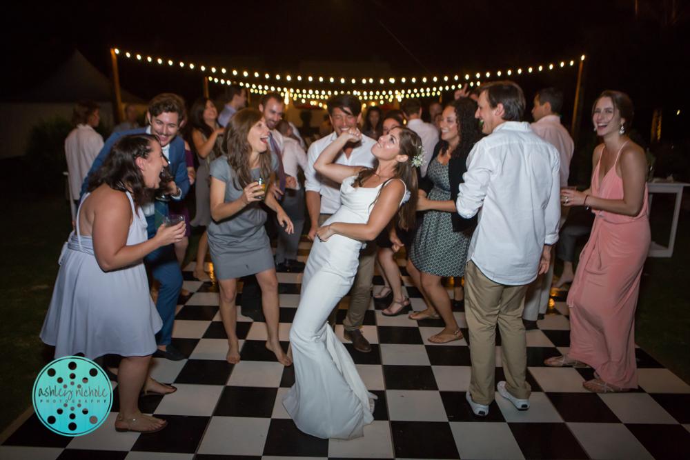 ©Ashley Nichole Photography- beach wedding- Alys Beach- 30A-90.jpg