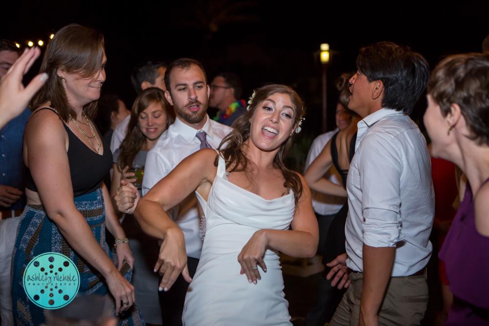 ©Ashley Nichole Photography- beach wedding- Alys Beach- 30A-89.jpg