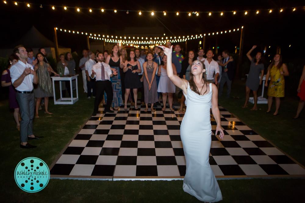 ©Ashley Nichole Photography- beach wedding- Alys Beach- 30A-94.jpg