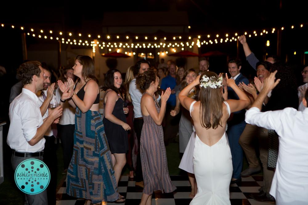 ©Ashley Nichole Photography- beach wedding- Alys Beach- 30A-95.jpg