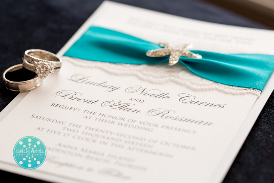 ©Ashley Nichole Photography- Florida Wedding Photographer- Anna Maria Island-4.jpg