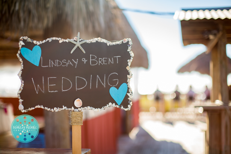 ©Ashley Nichole Photography- Florida Wedding Photographer- Anna Maria Island-15.jpg