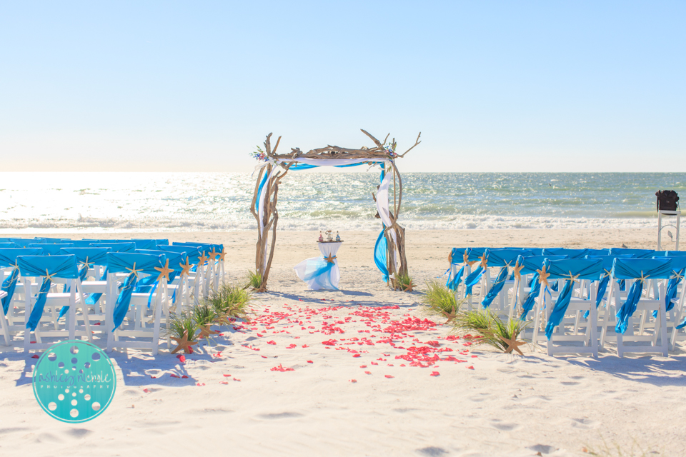 ©Ashley Nichole Photography- Florida Wedding Photographer- Anna Maria Island-22.jpg
