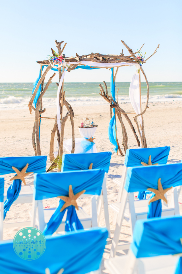 ©Ashley Nichole Photography- Florida Wedding Photographer- Anna Maria Island-24.jpg