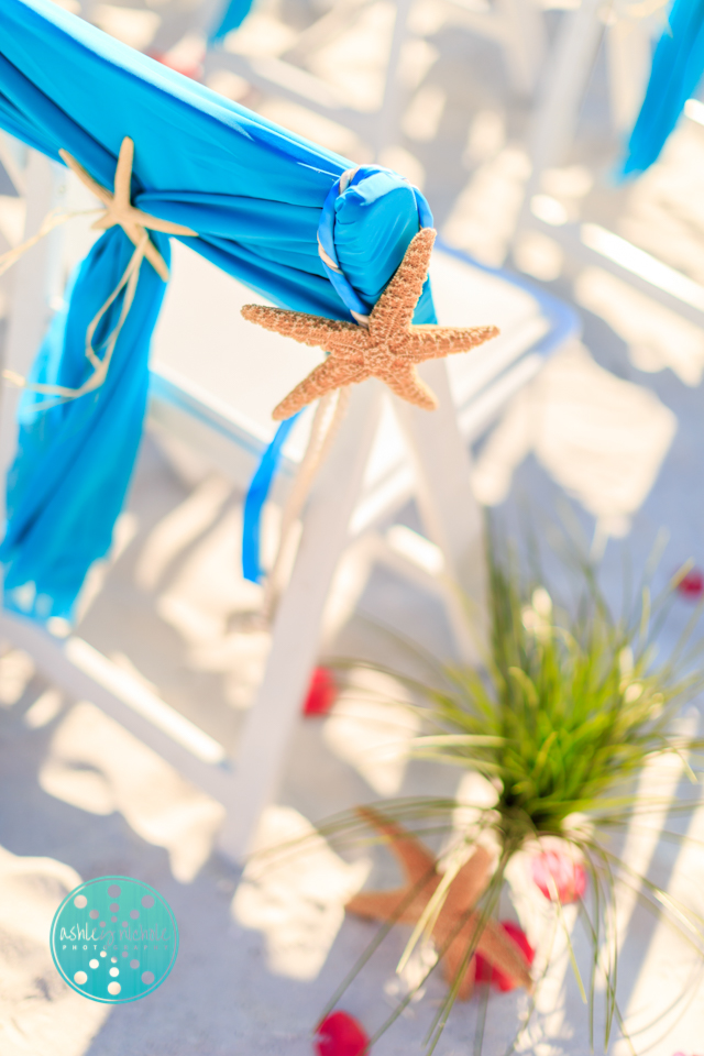 ©Ashley Nichole Photography- Florida Wedding Photographer- Anna Maria Island-26.jpg