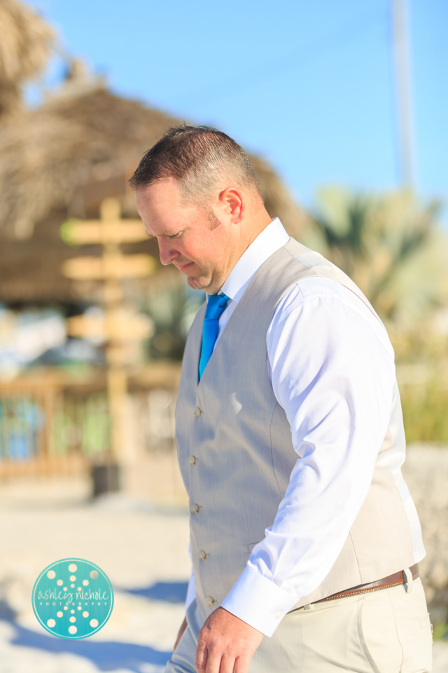 ©Ashley Nichole Photography- Florida Wedding Photographer- Anna Maria Island-30.jpg