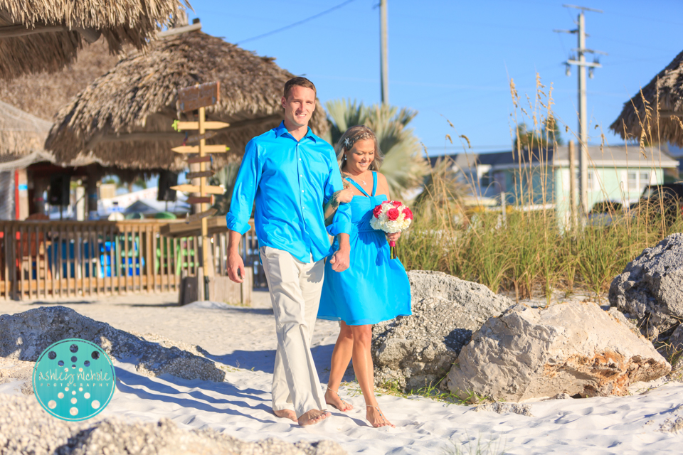 ©Ashley Nichole Photography- Florida Wedding Photographer- Anna Maria Island-32.jpg