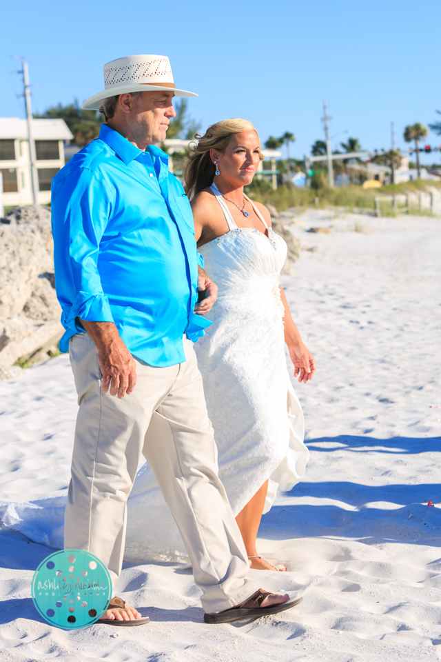©Ashley Nichole Photography- Florida Wedding Photographer- Anna Maria Island-39.jpg