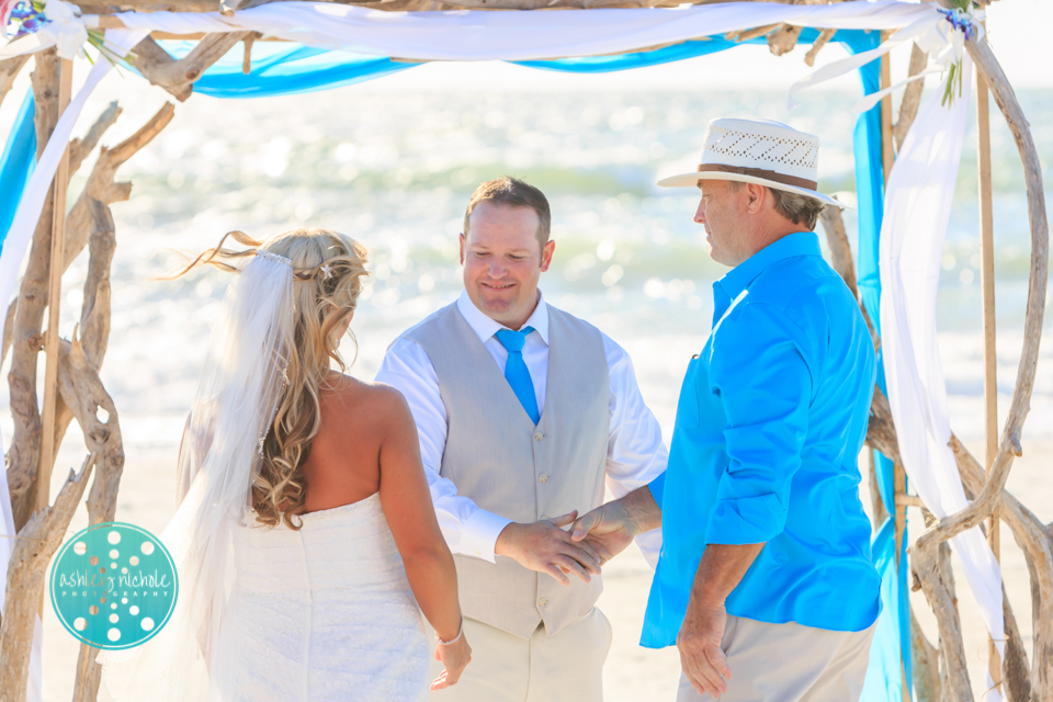 ©Ashley Nichole Photography- Florida Wedding Photographer- Anna Maria Island-42.jpg