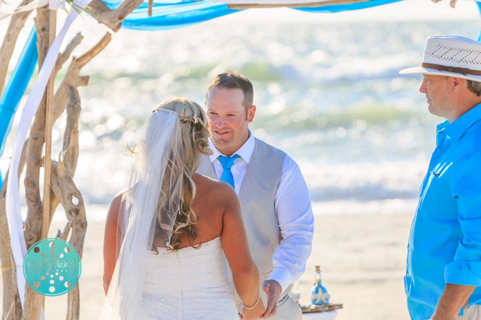 ©Ashley Nichole Photography- Florida Wedding Photographer- Anna Maria Island-43.jpg