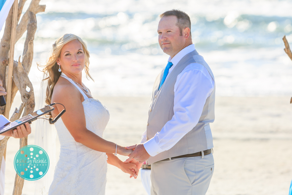 ©Ashley Nichole Photography- Florida Wedding Photographer- Anna Maria Island-44.jpg