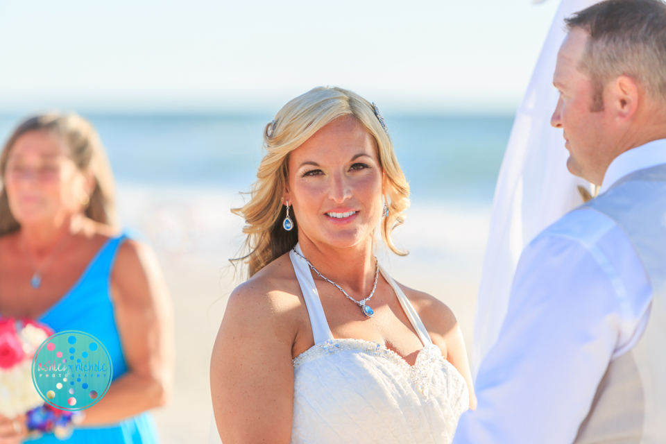 ©Ashley Nichole Photography- Florida Wedding Photographer- Anna Maria Island-46.jpg