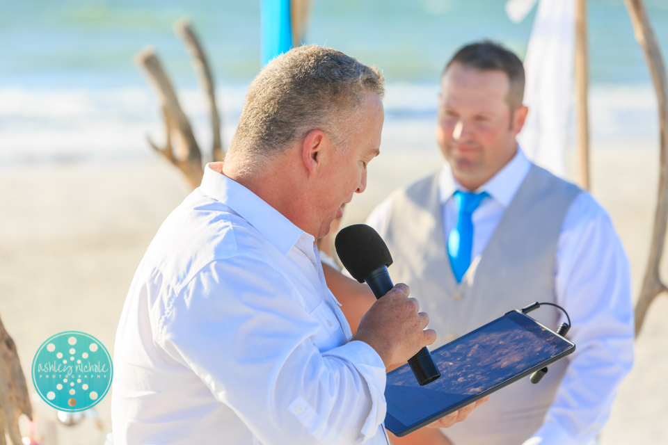 ©Ashley Nichole Photography- Florida Wedding Photographer- Anna Maria Island-45.jpg