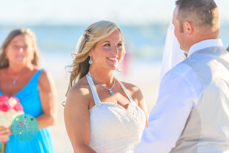 ©Ashley Nichole Photography- Florida Wedding Photographer- Anna Maria Island-47.jpg