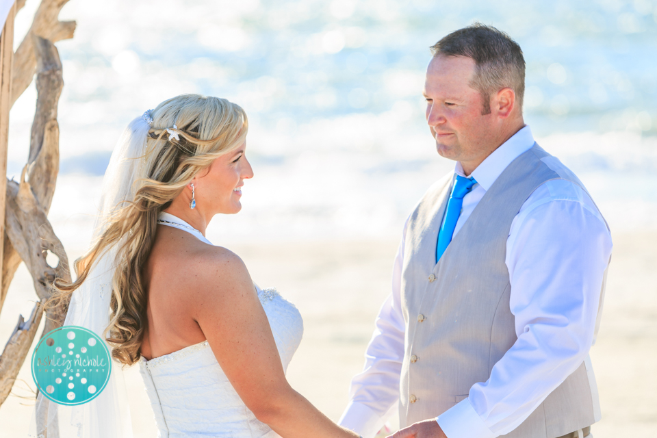 ©Ashley Nichole Photography- Florida Wedding Photographer- Anna Maria Island-49.jpg