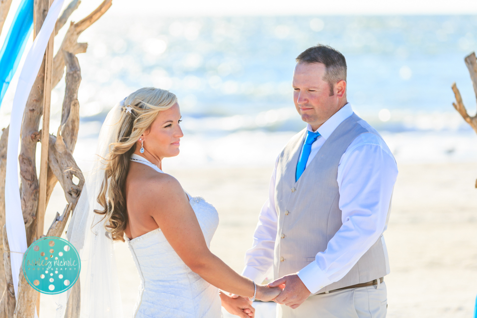 ©Ashley Nichole Photography- Florida Wedding Photographer- Anna Maria Island-48.jpg
