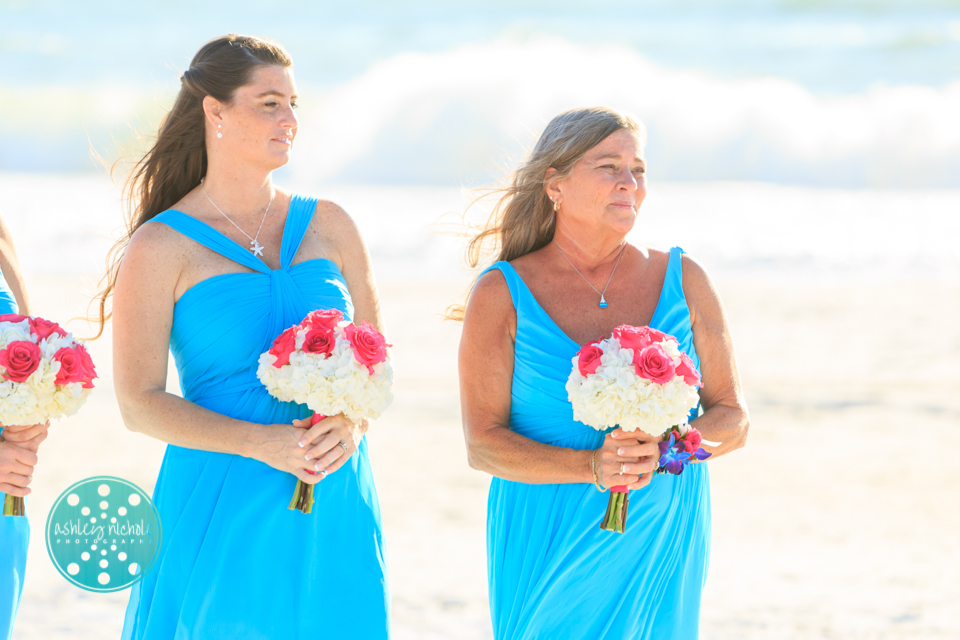 ©Ashley Nichole Photography- Florida Wedding Photographer- Anna Maria Island-50.jpg
