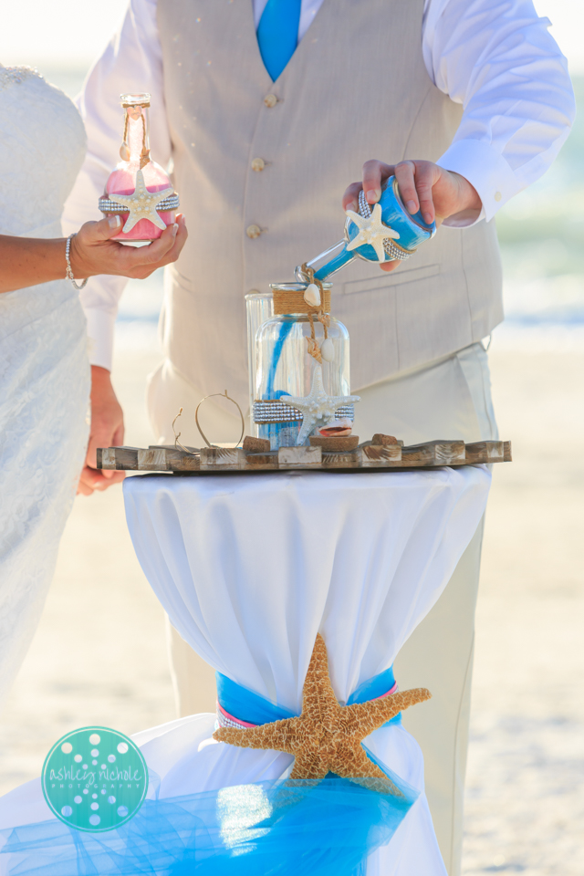 ©Ashley Nichole Photography- Florida Wedding Photographer- Anna Maria Island-52.jpg