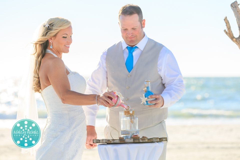 ©Ashley Nichole Photography- Florida Wedding Photographer- Anna Maria Island-51.jpg