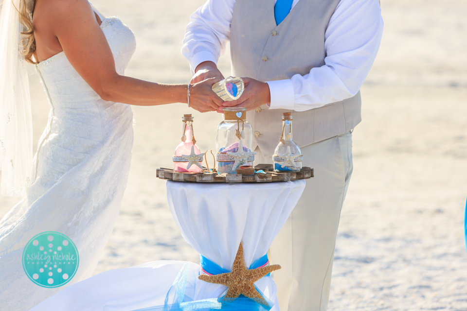 ©Ashley Nichole Photography- Florida Wedding Photographer- Anna Maria Island-54.jpg