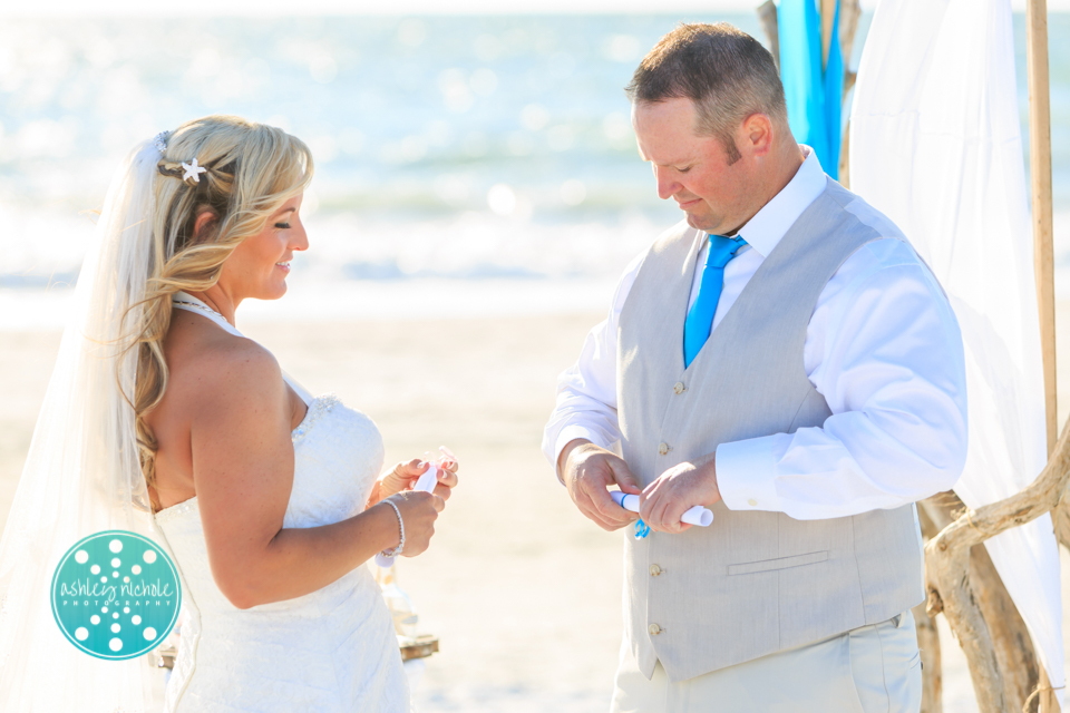 ©Ashley Nichole Photography- Florida Wedding Photographer- Anna Maria Island-56.jpg