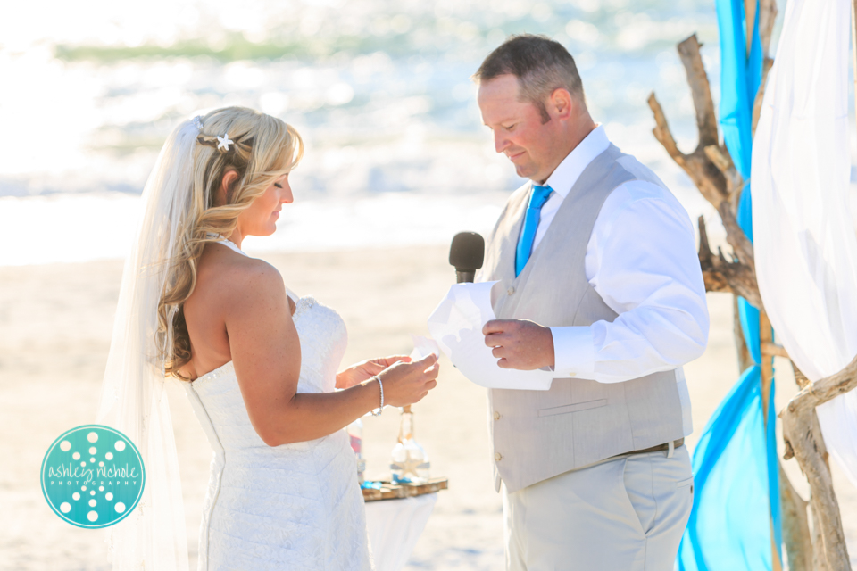 ©Ashley Nichole Photography- Florida Wedding Photographer- Anna Maria Island-57.jpg