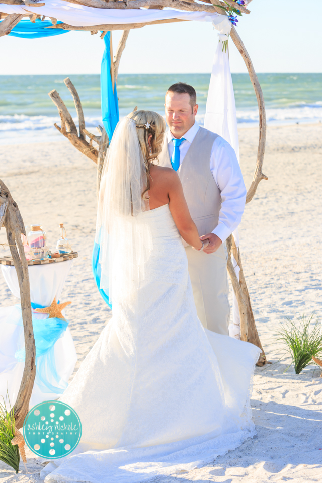 ©Ashley Nichole Photography- Florida Wedding Photographer- Anna Maria Island-60.jpg