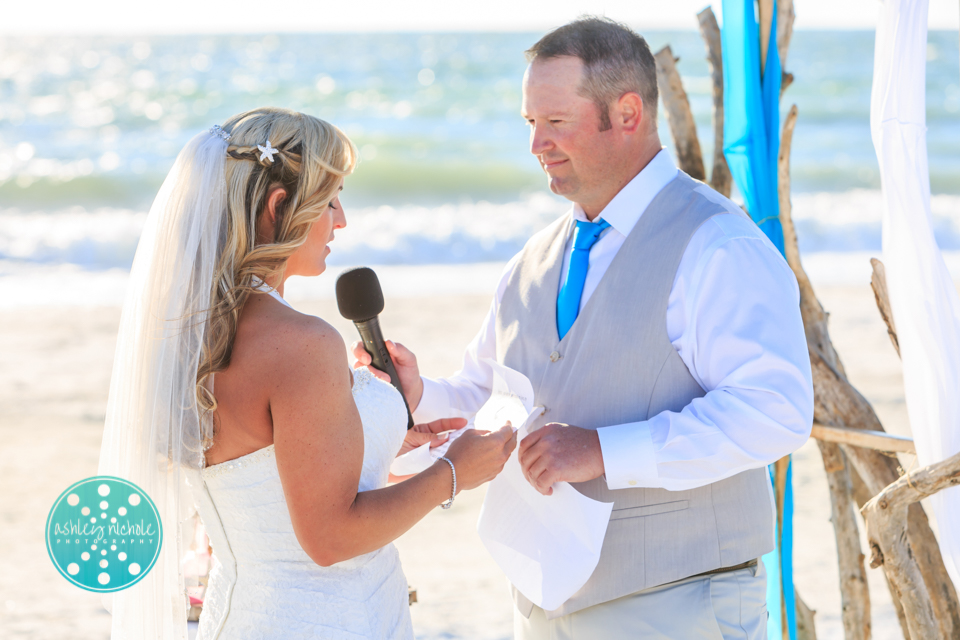 ©Ashley Nichole Photography- Florida Wedding Photographer- Anna Maria Island-58.jpg