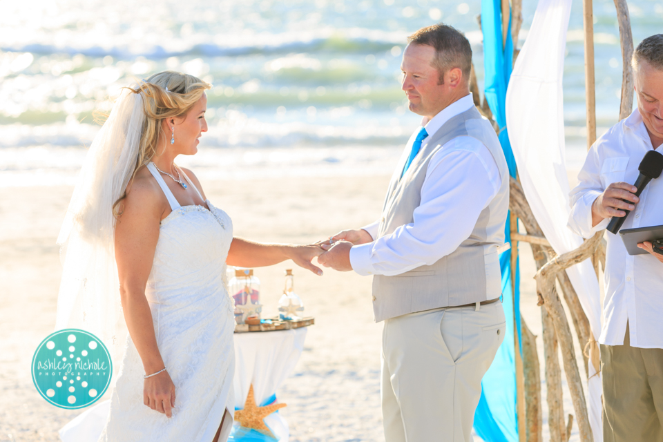 ©Ashley Nichole Photography- Florida Wedding Photographer- Anna Maria Island-62.jpg