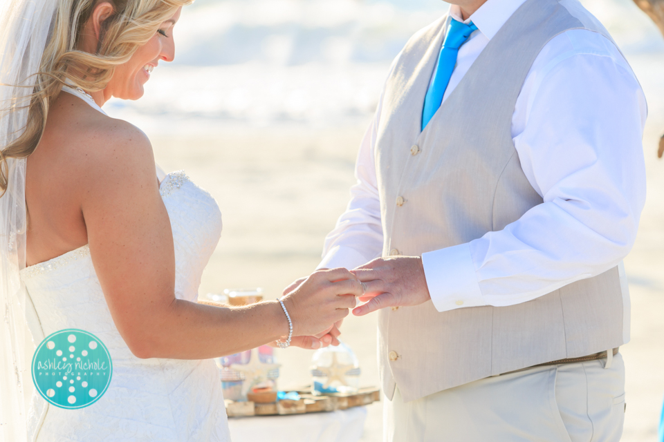 ©Ashley Nichole Photography- Florida Wedding Photographer- Anna Maria Island-64.jpg