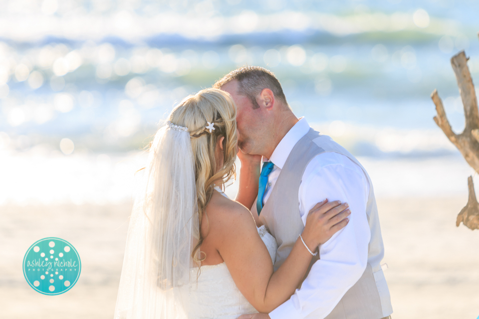 ©Ashley Nichole Photography- Florida Wedding Photographer- Anna Maria Island-65.jpg