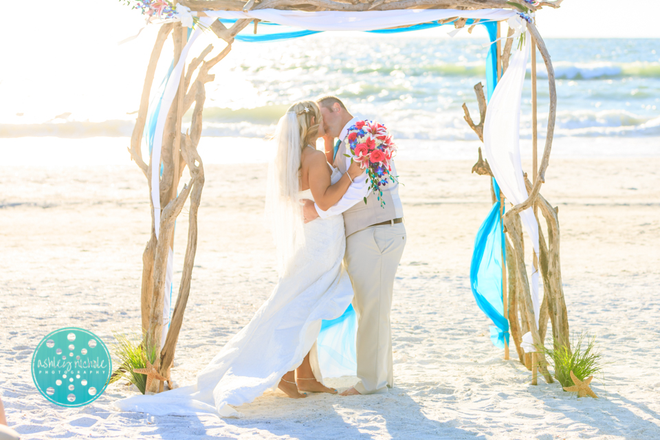 ©Ashley Nichole Photography- Florida Wedding Photographer- Anna Maria Island-66.jpg