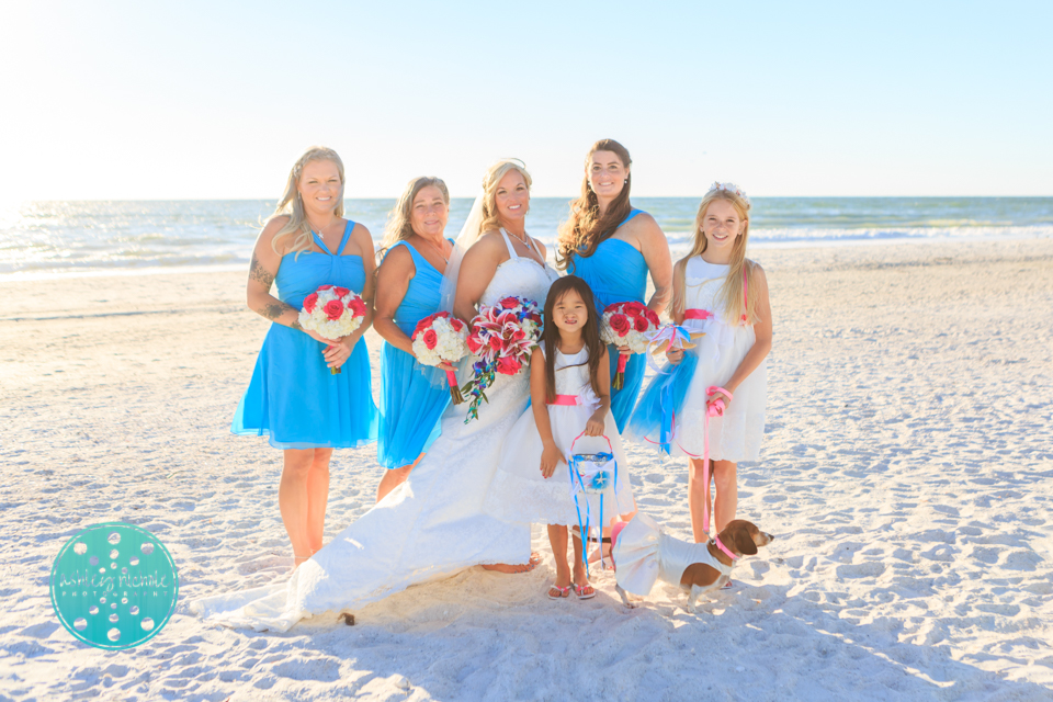 ©Ashley Nichole Photography- Florida Wedding Photographer- Anna Maria Island-68.jpg