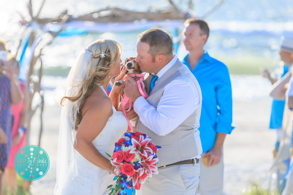 ©Ashley Nichole Photography- Florida Wedding Photographer- Anna Maria Island-67.jpg