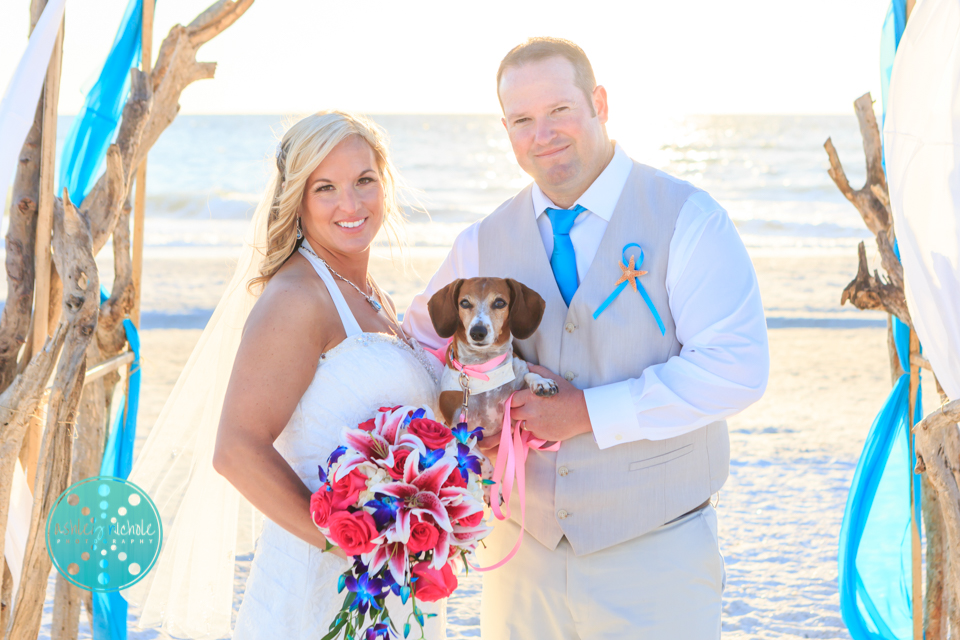 ©Ashley Nichole Photography- Florida Wedding Photographer- Anna Maria Island-70.jpg