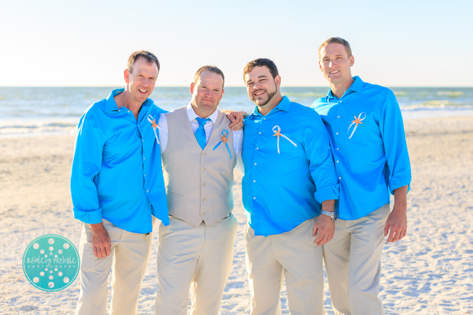 ©Ashley Nichole Photography- Florida Wedding Photographer- Anna Maria Island-69.jpg