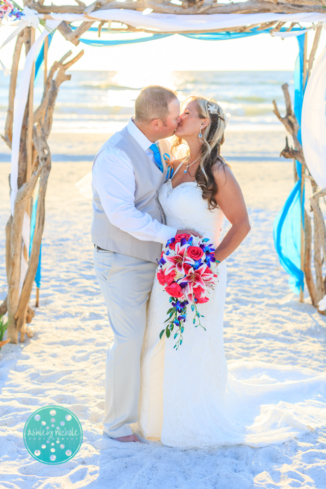 ©Ashley Nichole Photography- Florida Wedding Photographer- Anna Maria Island-74.jpg