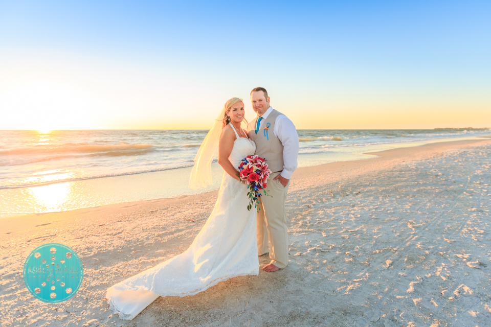 ©Ashley Nichole Photography- Florida Wedding Photographer- Anna Maria Island-75.jpg